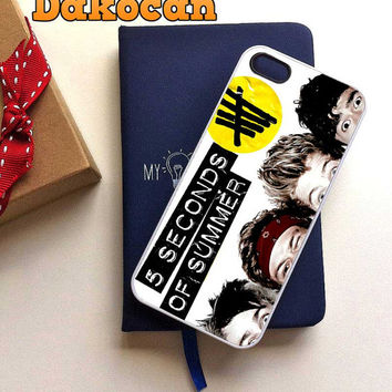 5Seconds of Summer funny eyes  iphone case iphone 5s case galaxy s3 case galaxy s4 case galaxy s5 case