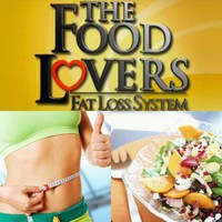 """Food Lovers Fat Loss System"" Plan - Everyday Health.com"