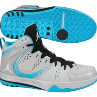 Jordan Men's Phase 23 2 Basketball Shoe