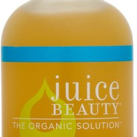 Juice Beauty Blemish Clearing Serum 59 ml -- 2 fl oz