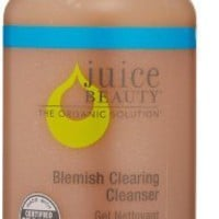 Juice Beauty Blemish Clearing Cleanser, 6.75 Ounce by Mainspring America, Inc. DBA Direct Cosmetics BEAUTY