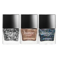 butter LONDON 'Cut Up' Collection