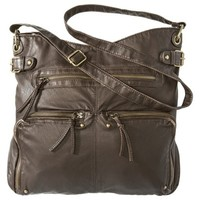 Mossimo Supply Co. Crossbody Handbag
