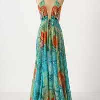 Grand Coast Cover-Up-Anthropologie.com