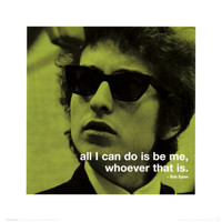 Bob Dylan Posters at AllPosters.com