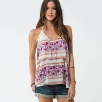 O'Neill DALE TOP from Official US O'Neill Store