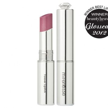 Forever Diamonds Lipstick Cult Favourites 3.5g - Mirenesse