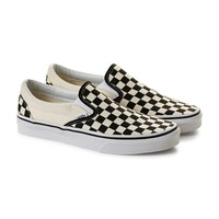Classic slip on | New Arrivals | Weekday.com