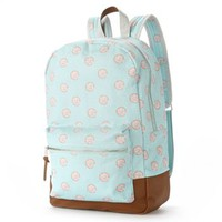 Candie's® Donut Backpack