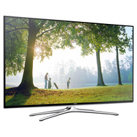 "LED H6350 Series Smart TV - 40"" Class (40.0"" Diag.)"