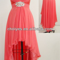 Cheap Chiffon Bridesmaid Dress | Flower Girl Dress, View Bridesmaid Dress, Choiyes Product Details from Chaozhou Choiyes Evening Dress Co., Ltd. on Alibaba.com