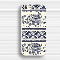 cases for iphone,Porcelain pattern,iphone 5c case,elephant iphone 5s case,elephant iphone 5 case,iphone 4 case,iphone 4s case,calf elephant