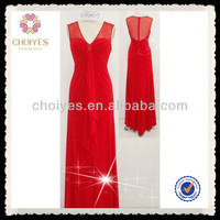 CY50317 china supplier sale bride mother dresses plus size women clothing, View plus size women clothing, CHOIYES Product Details from Chaozhou Choiyes Evening Dress Co., Ltd. on Alibaba.com