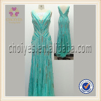 Choiyes B62116 Long Evening Dress 2014, View new arrivals 2014 long evening dresses, Choiyes Product Details from Chaozhou Choiyes Evening Dress Co., Ltd. on Alibaba.com