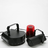 LED Light System Party Pack - Urban Outfitters