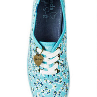 Keds® Taylor Swift Champion Sunpie Floral -