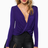 All Nighter Top $54