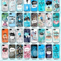 John Green, The Fault In Our Stars, Okay, iPhone 5 case, iPhone 5C Case, iPhone 5S case, iPhone 4 Case, Phone Case, Samsung Galaxy S4, A0998