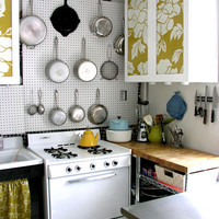 Design*Sponge    before and after