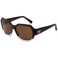 Roxy Women's Honey Navigator Sunglasses - designer shoes, handbags, jewelry, watches, and fashion accessories | endless.com