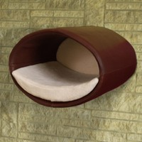 Luxury Cat Beds - Opulentitems.com