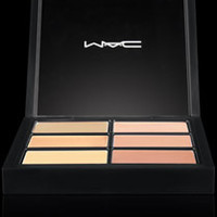 Studio Conceal and Correct Palette/Light | M·A·C Cosmetics | Official Site