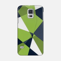 Friendly Fragments Galaxy S5 case by DuckyB | Casetify