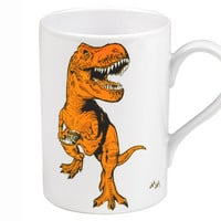 $9.99 TEA-REX MUG - Perpetual Kid 