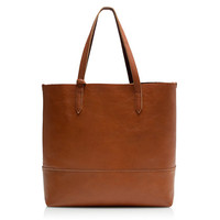 J.Crew Womens Downing Tote