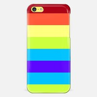 My Design #73 iPhone 5c case by DuckyB | Casetify