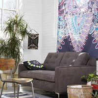 Holloway Sofa-