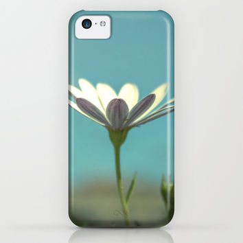 Daisy Days iPhone & iPod Case by Loredana | Society6