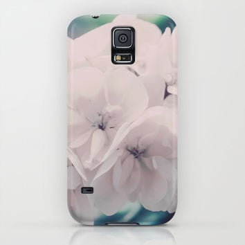 White Brides iPhone & iPod Case by Loredana | Society6