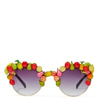Coco Punch Shades