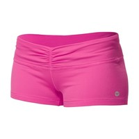 Roxy - Bump Set Shorts