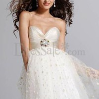 Wedding Dresses - dressale.com