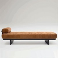 DS-80 Daybed - De Sede - Switch Modern