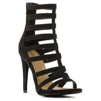 Diba Shadow Gladiator Sandal