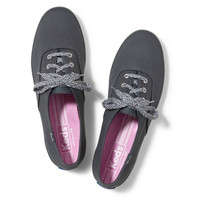 Keds Shoes Official Site - Champion Sweater Lace
