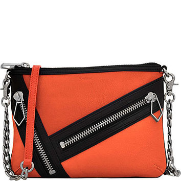 Botkier Cruz Crossbody - eBags.com