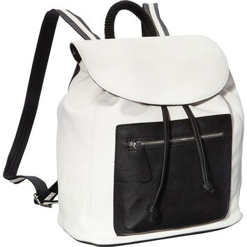 kensie Dial It Up Backpack - eBags.com