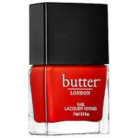 butter LONDON Lolly Brights Collection (0.4 oz