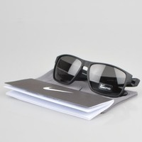 Nike Mojo EV0784 Sunglasses - Black/White
