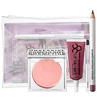 Obsessive Compulsive Cosmetics In Your Face Kit