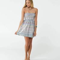 O'Neill AVETTE DRESS from Official US O'Neill Store