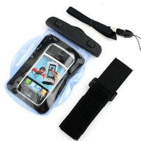 Underwater Waterproof Case Bag for iPhone, iPod, Cell phone, MP4 - &amp;#36;7.60 : freegiftbox!, online shopping for electronics,iphone ipad accessories, comsumer electronics and accessories, game accessories and fashion apperal