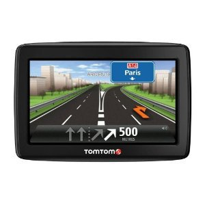TomTom Start 25 Europe: Amazon.it: Elettronica