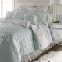 &quot;Cloud&quot; Bed Linens - Horchow