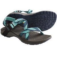 Chaco Updraft Genweb Sport Sandals (For Women)