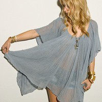 Cape Tunic - SHOP ALL - NEW - Shop Online
